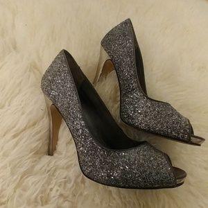 Nine West Shoes - Nine West heels